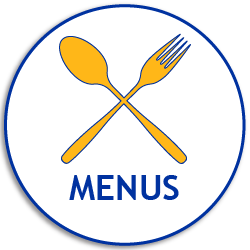 Click for Menus