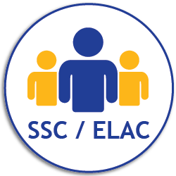 Click for SSC/ELAC